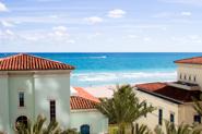 Ferienhäuser & Ferienwohnungen algerien