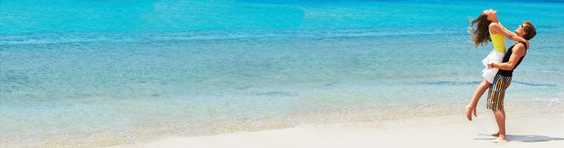 Erfolgreich-reisen.de - Länderinfos Mauritius