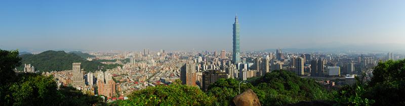 Erfolgreich-reisen.de  - Taiwan - Taipeh.jpg