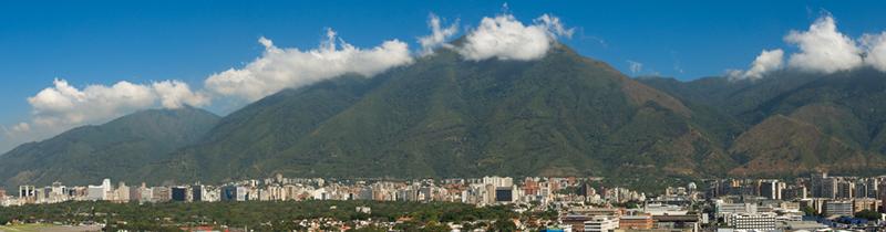 Erfolgreich-reisen.de - Länderinfos Venezuela