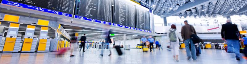 Erfolgreich-reisen.de - Das Reiseportal
