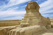 Reiseartikel Ägypten