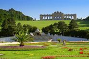 Reiseartikel Österreich