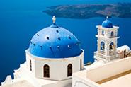 Reiseartikel Griechenland