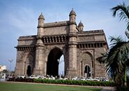 Reiseartikel Indien