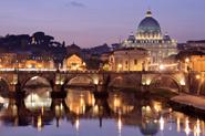 Reiseartikel Italien