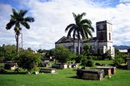 Reiseartikel Jamaika