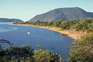 Reiseartikel Malawi
