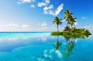 Reiseartikel Mauritius