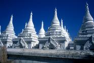 Reiseartikel Myanmar