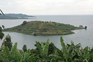 Reiseartikel Ruanda