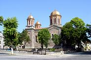 Reiseartikel Rumänien