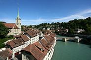 Reiseartikel Schweiz