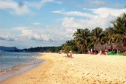 Reiseartikel Vietnam
