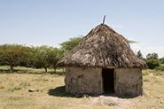 Reiseberichte Äthiopien