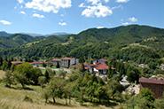 Reiseberichte Bulgarien