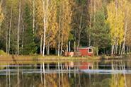 Reiseberichte Finnland