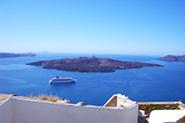 Reiseberichte Griechenland
