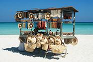 Reiseberichte Kuba
