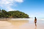 Reiseberichte Madagaskar