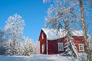 Reiseberichte Norwegen