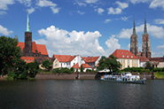 Reiseberichte Polen