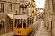Reiseberichte Portugal