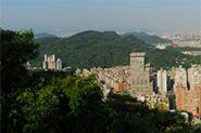 Reiseberichte Taiwan