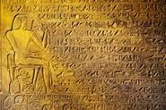 Reiselinks Ägypten