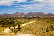 Reiselinks Australien