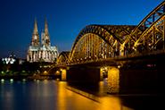 Reiselinks Deutschland