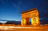 Reiselinks Frankreich