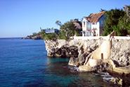 Reiselinks Jamaika