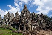 Reiselinks Kambodscha
