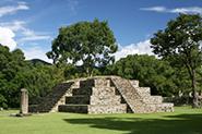 Reiselinks Mexiko
