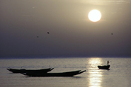 Reiselinks Ruanda
