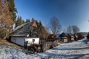 Reiselinks Slowenien