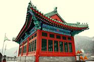 Reiselinks Taiwan