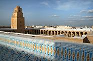 Reiselinks Tunesien