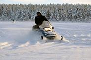 Reisevideos Finnland