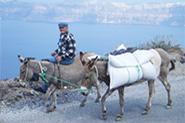 Reisevideos Griechenland