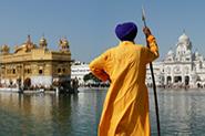Reisevideos Indien