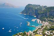 Reisevideos Italien
