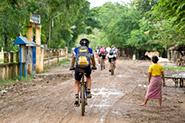 Reisevideos Kambodscha