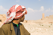 Reisevideos Libanon