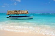 Reisevideos Mauritius