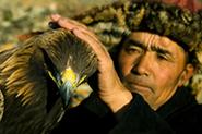 Reisevideos Mongolei
