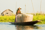 Reisevideos Myanmar