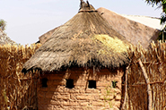 Reisevideos Senegal