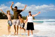Reisevideos Seychellen